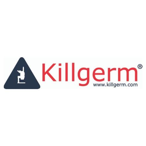 Killgerm_Logo
