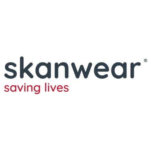 Skanwear_Logo